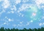 floating-daydream