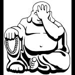 10625895,height=150,width=150,facepalm-buddha-buw
